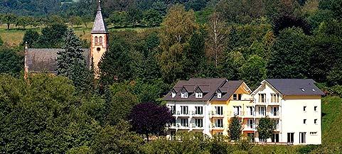 Bild-St-Erasmus-Aussen