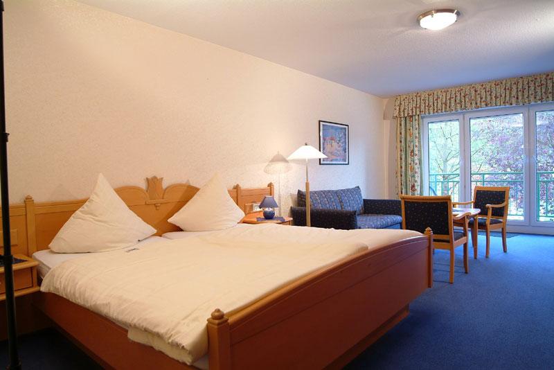 Bilder-Hotel-ST-web