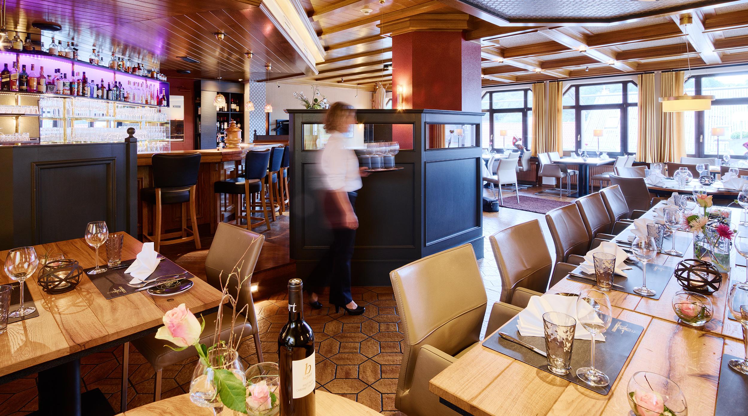 Erasmus-Restaurant-14054