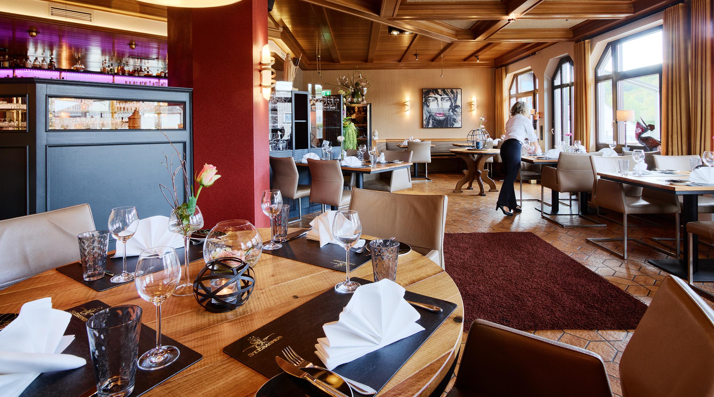 Erasmus-Restaurant-14082