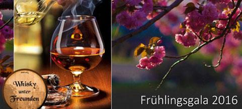 gala-whisky