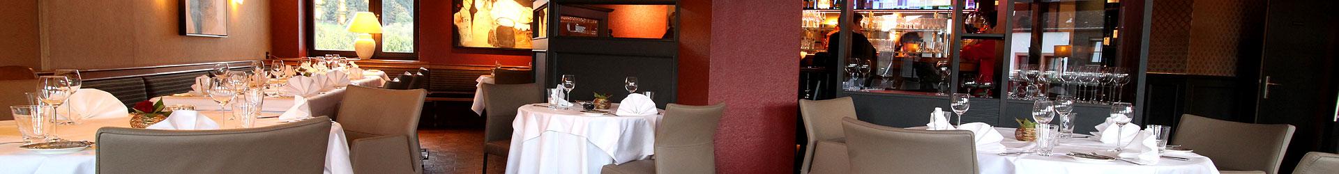Headerbild-Restaurant4