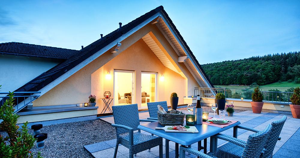 Impression5-Landhaus_FeWo_60