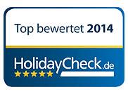 Logo-HolidayCheck