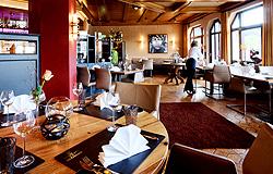 Restaurant-Klein