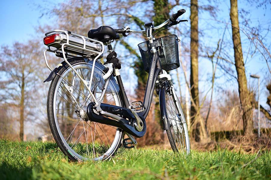 aktivitaeten-radfahren-bild-st-erasmus