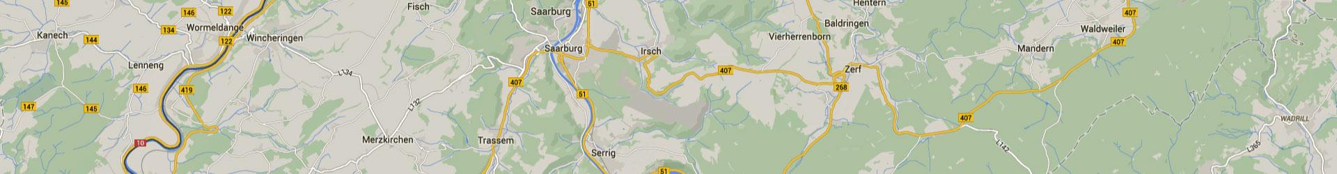 bg-karten