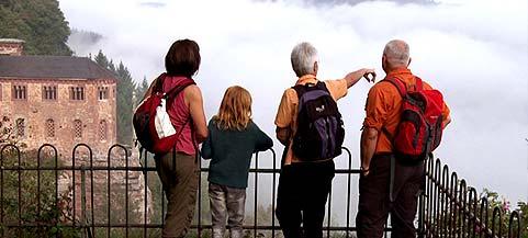 Bild-Familienurlaub-1