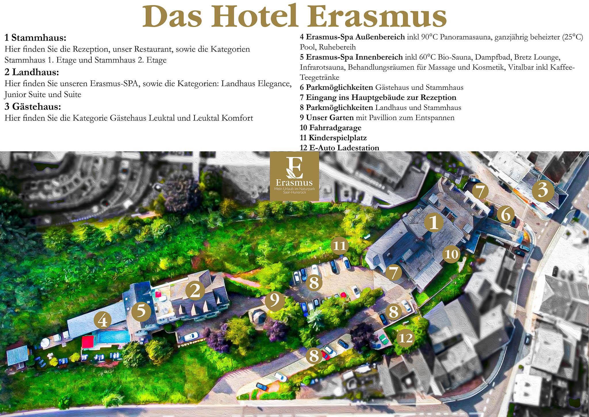 Erasmuskarte_online