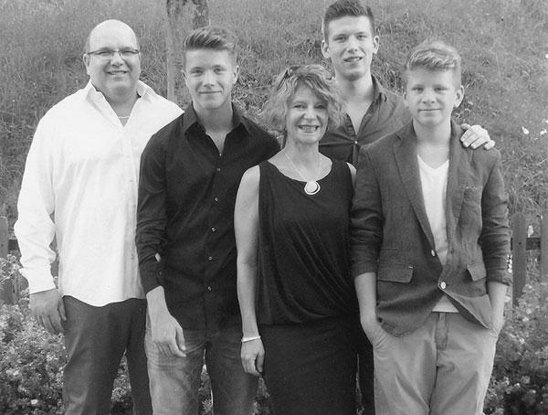 familie-boesen