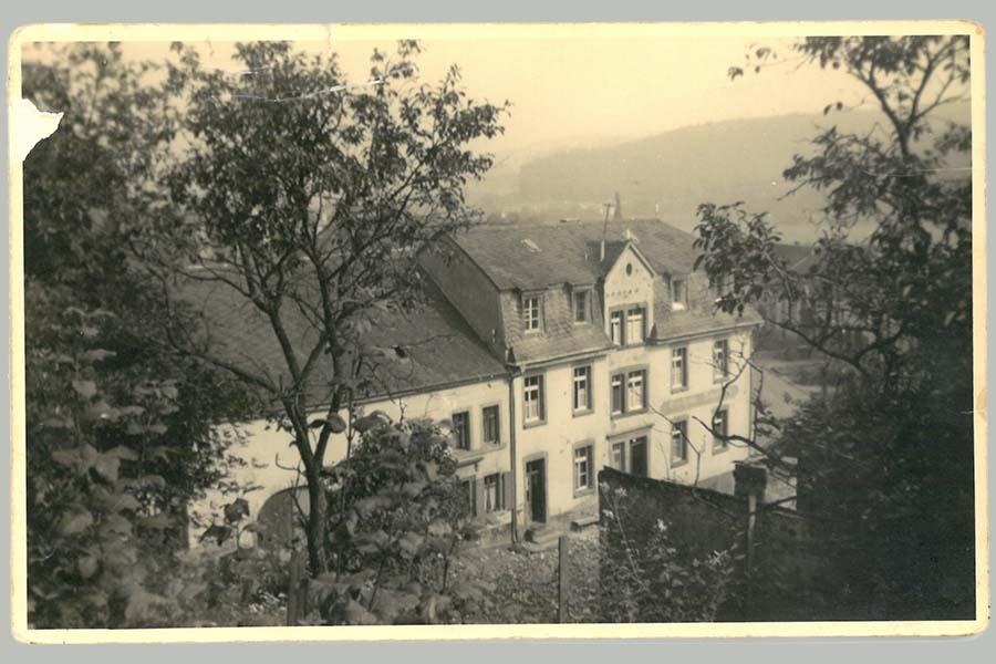Geschichte-GasthausLeuktal-st-erasmus
