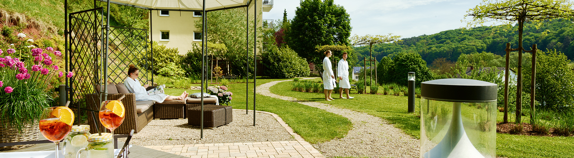 Header-Garten_Sonnenwiese_Wellness