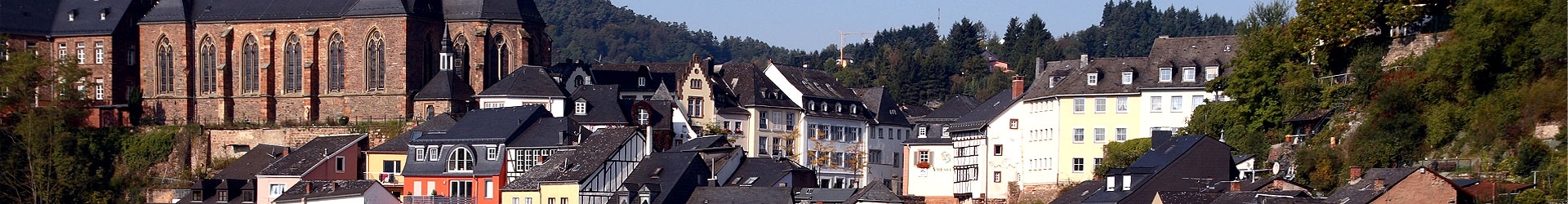 Headerbild-Saarburg