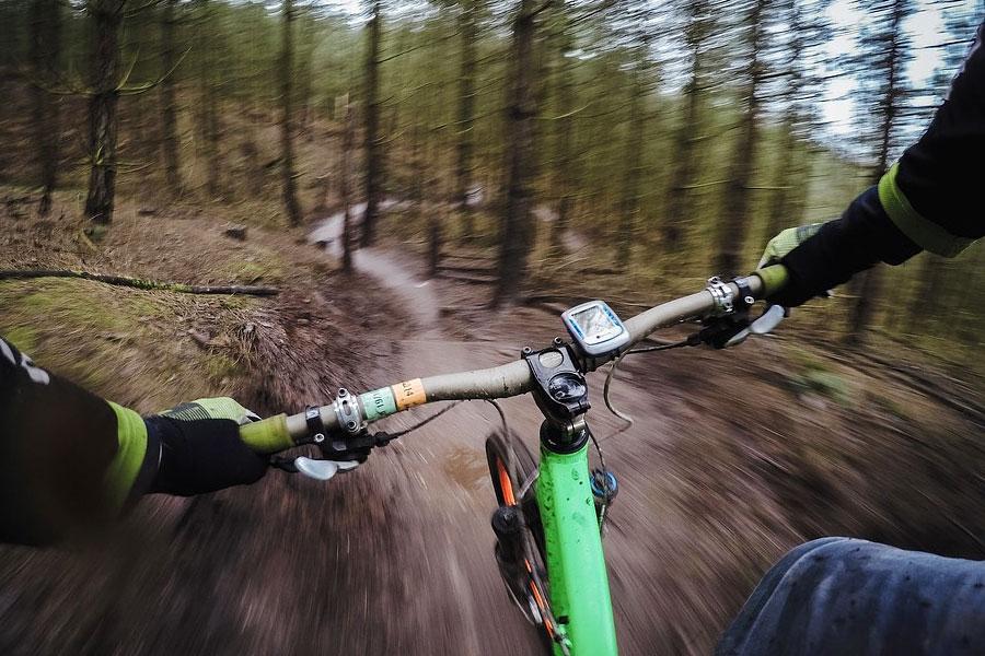 mountainbike-im-st-erasmus-