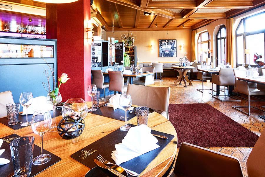 restaurant-Bild-st-erasmus