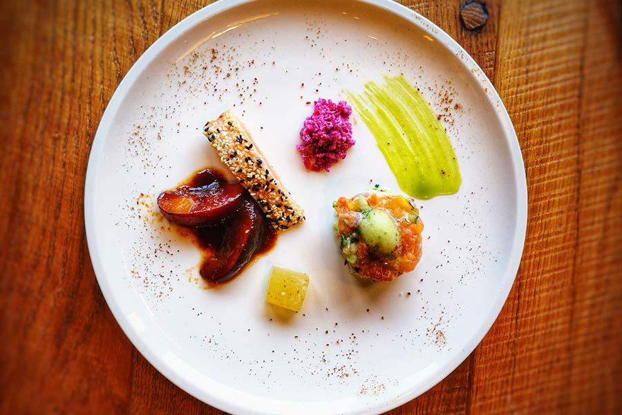 restaurant-impression10-st-erasmus