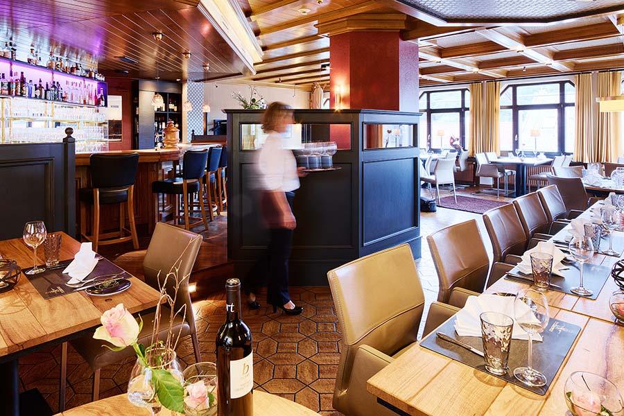 restaurant-impression6-st-erasmus