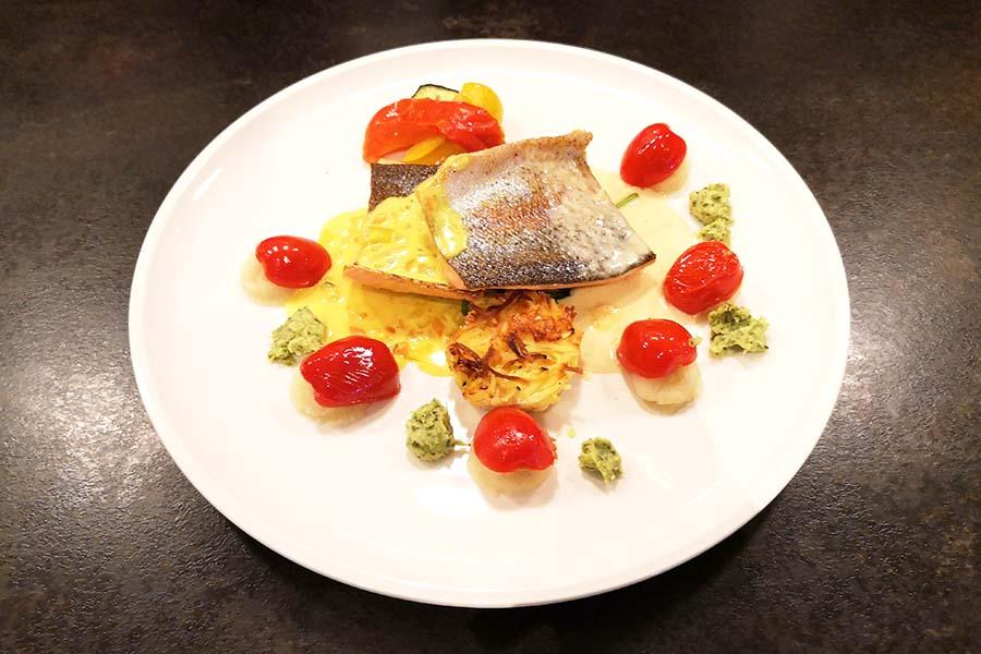 restaurant-impression8-st-erasmus