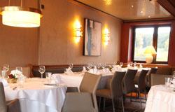 restaurant-kl