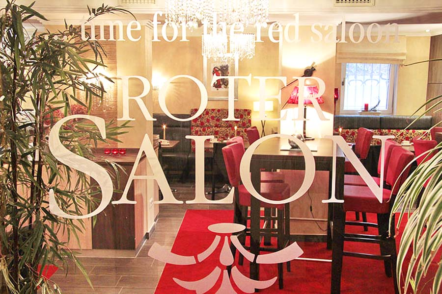 restaurant-roter-salon-impression1-st-erasmus