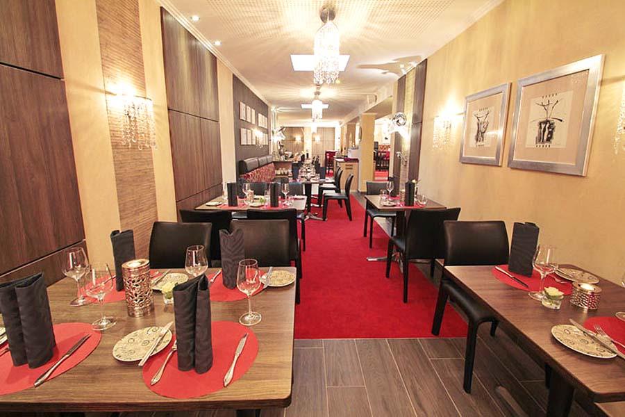 restaurant-roter-salon-impression3-st-erasmus