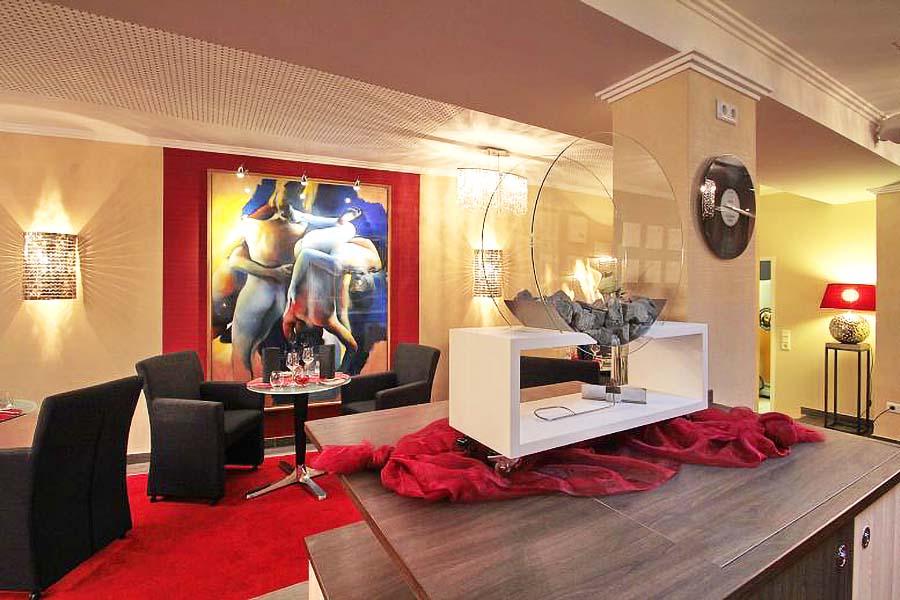restaurant-roter-salon-impression6-st-erasmus