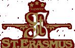 St-Erasmus-Logo