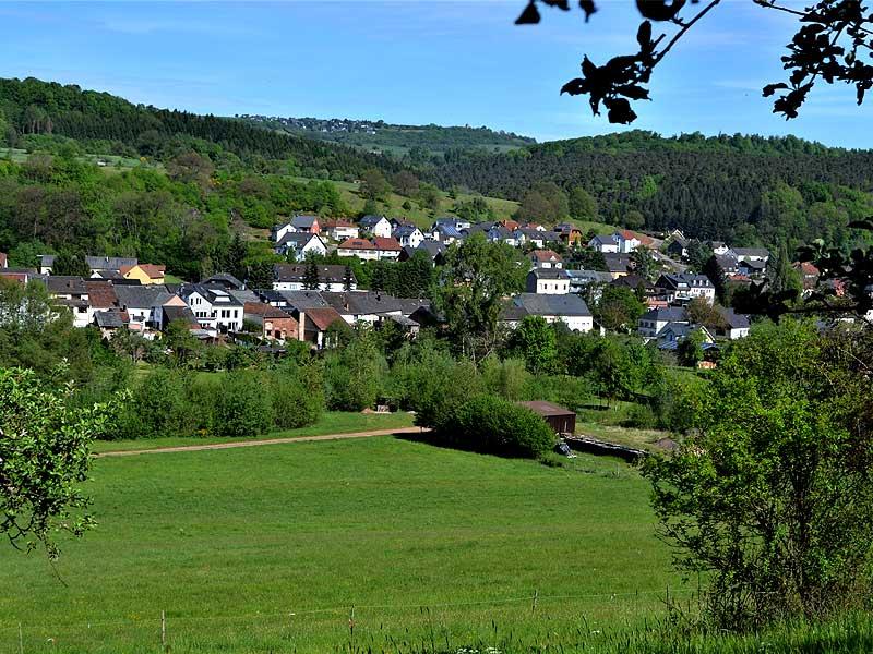Wandern-Saar-Leuktal-1
