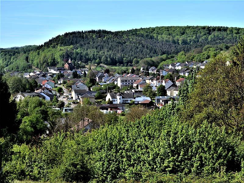 Wandern-Saar-Leuktal-5