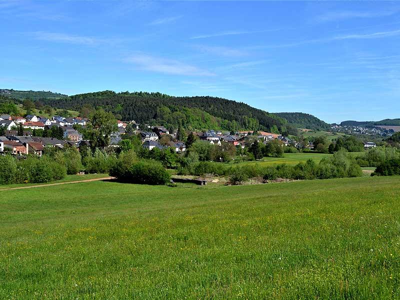 Wandern-Saar-Leuktal-8